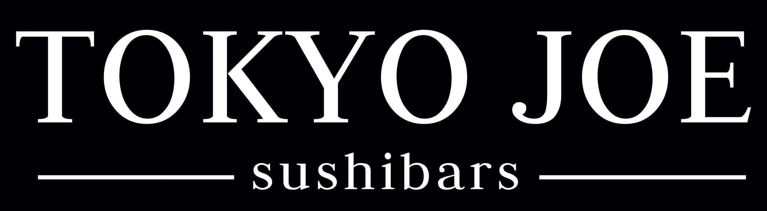 TOKYO JOE Sushi Bar